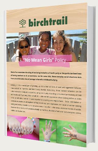 No-Mean-Girls-book