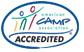 ACA-Accredited