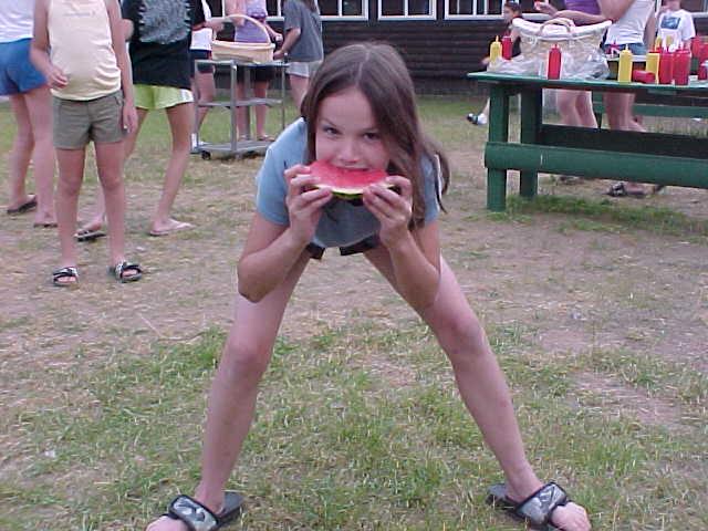 627watermelon