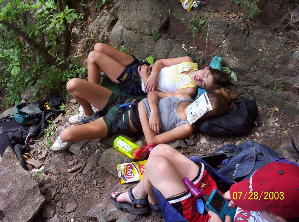 Climbing Trip_0268