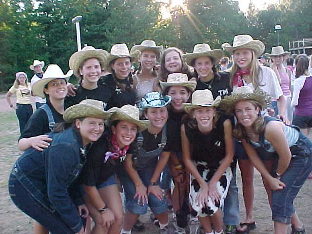 cowboyhatgroup