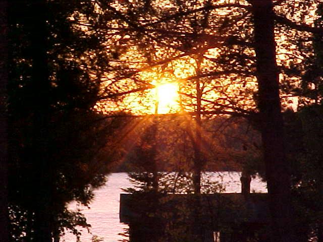 sunset19s