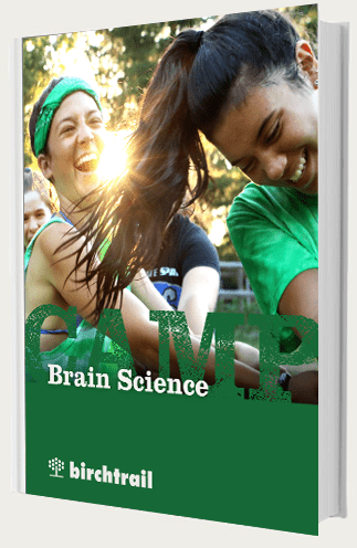 brain-science
