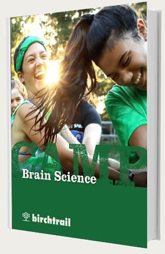 brain-science