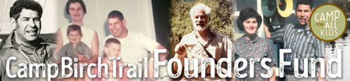 Camp-Birch-Trail-Founders-Fund-Image